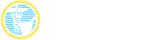 Physicians' Pharmaceutical Corporation